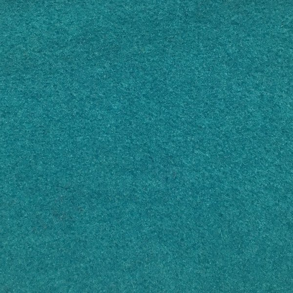 P200 - Teal Heather