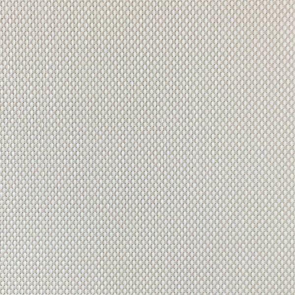 SheerWeave 4600 - Linen