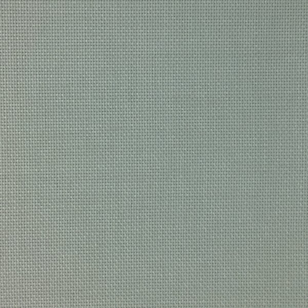 SheerWeave 2410 - Pearl Grey