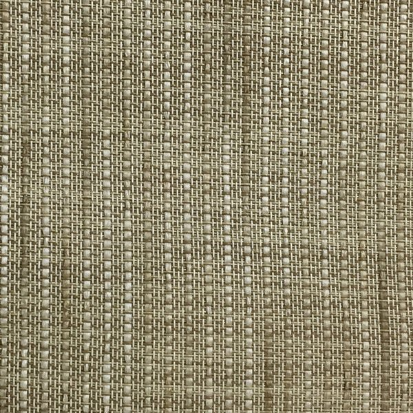SheerWeave 5000 - Tweed Oatmeal