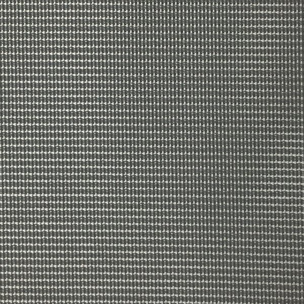 SheerWeave 3000 - Dusty Grey