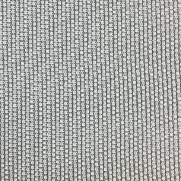 SheerWeave 3000 - Pale Grey