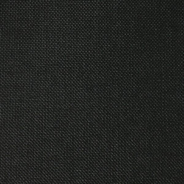 SheerWeave 2410 - Charcoal