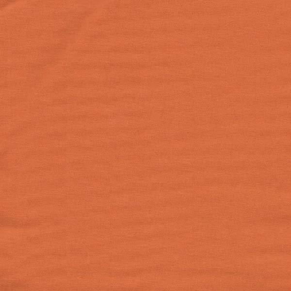 Windbloc Pile Grid Back - Blaze Orange