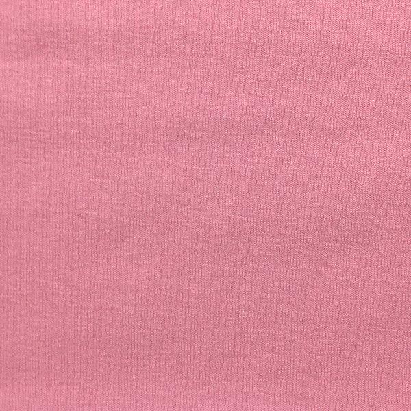 PowerStretch - Pink