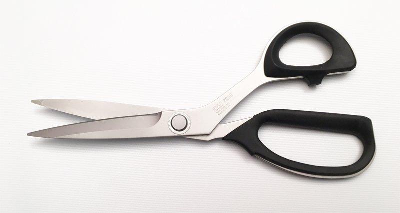 KAI Professional Shears - 10 inch