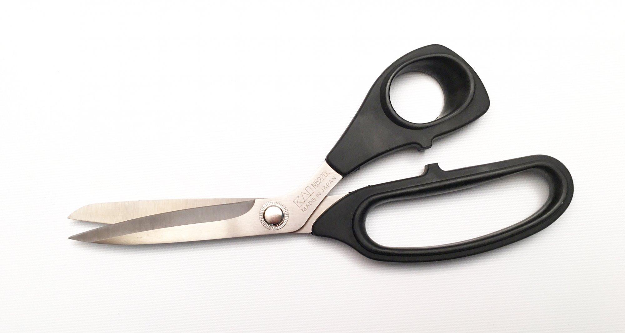 KAI Dressmaking Shears - 8 1/2 inch