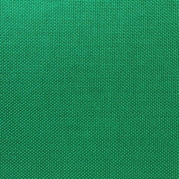 1000 Denier Coated Cordura - Emerald