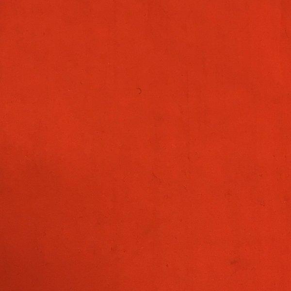 Nylon Supplex - Orange
