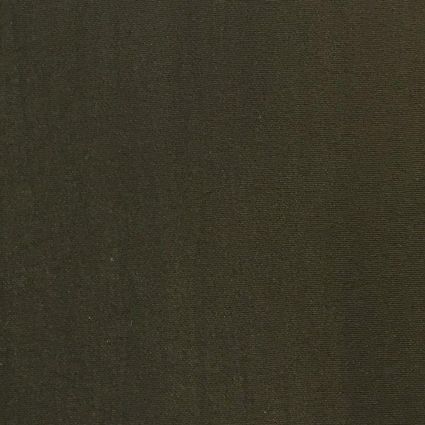 Nylon Supplex - Brown