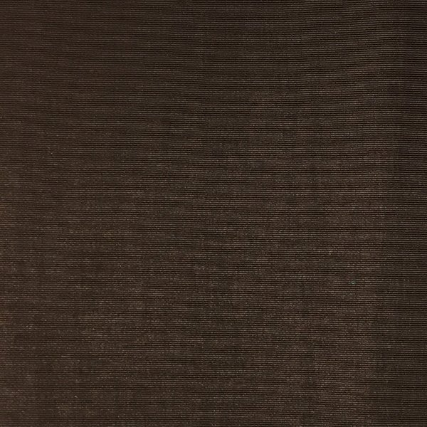 Nylon Supplex - Seal Brown