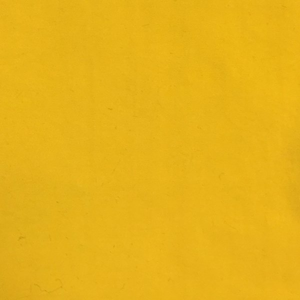 Nylon Supplex - Yellow