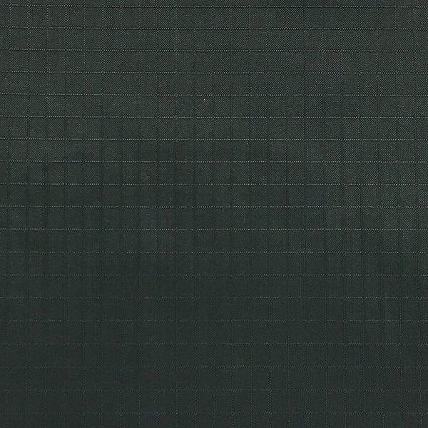 70 Denier Coated Ripstop - Dark Charcoal