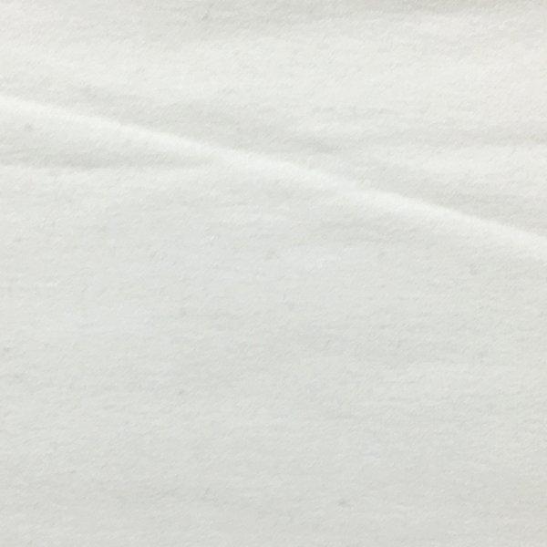 PowerStretch - Optical White