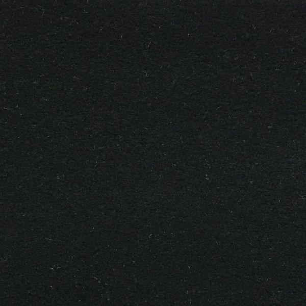 3 Layer Waterproof Breathable - Black