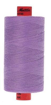 Metrosene Plus - English Lavender - 9155-0029