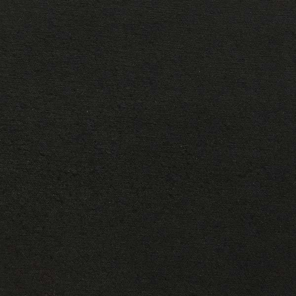Schoeller Cotton with DWR - Black