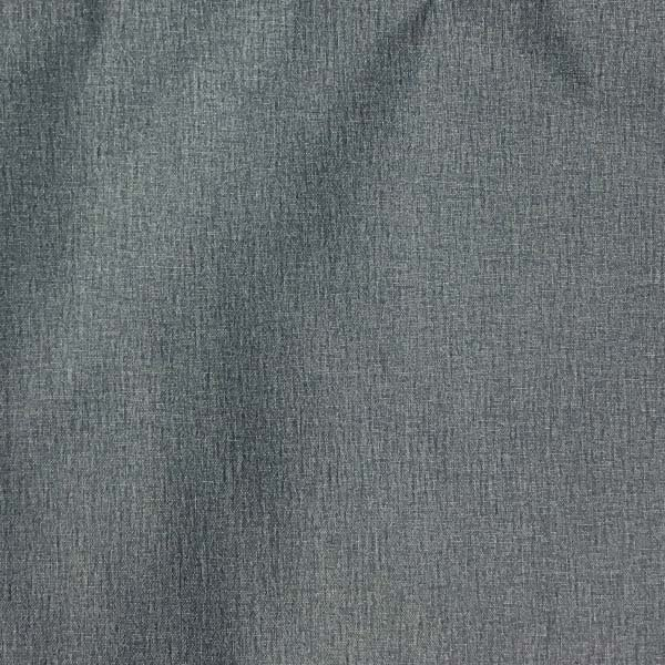 ProShell 3-Layer Lining (WLG) WPB - Grey Melange