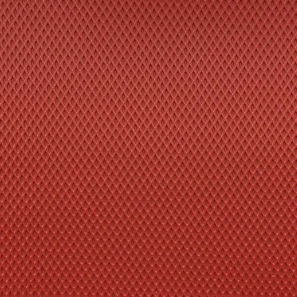 Sea Eagle Marine Vinyl - Micro Diamond - Red