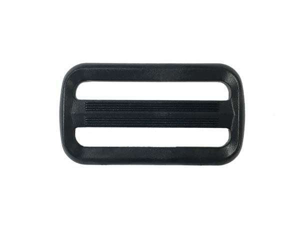 ITW Triglide - 2 inch - Black
