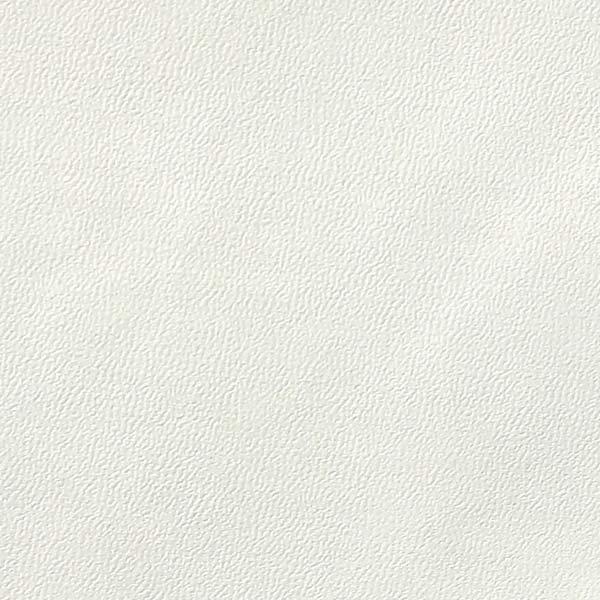 Herculite Marine Vinyl - White/Driftwood