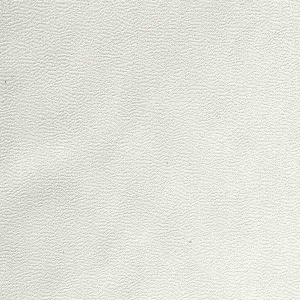 Herculite Marine Vinyl - White/Mist Blue