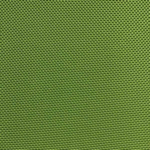 1680 Denier Coated Ballistic Nylon - Tea Leaf Green