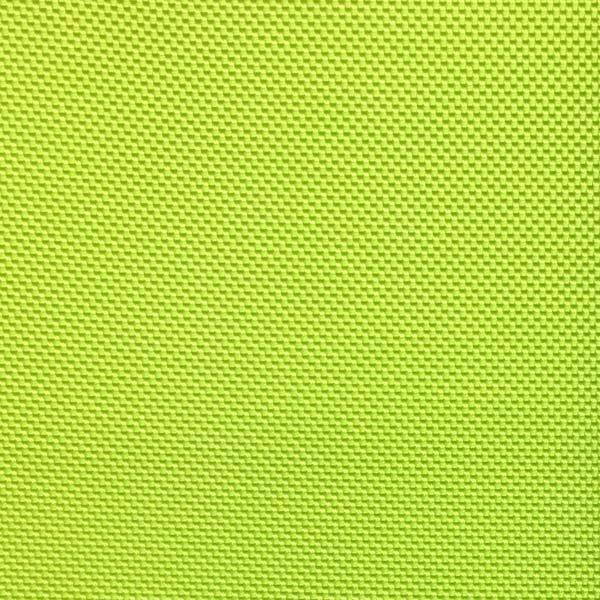 1680 Denier Coated Ballistic Nylon - Lime