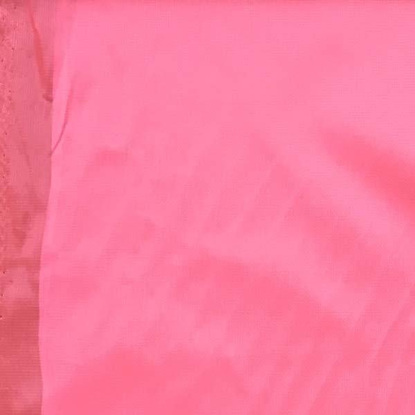 WeatherTek 2-Layer Micro Ripstop WPB - Pink