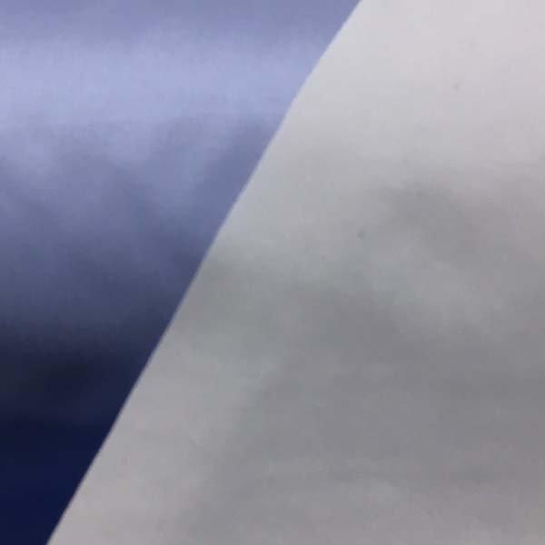 WeatherTek 2-Layer Micro Ripstop WPB - Light Blue