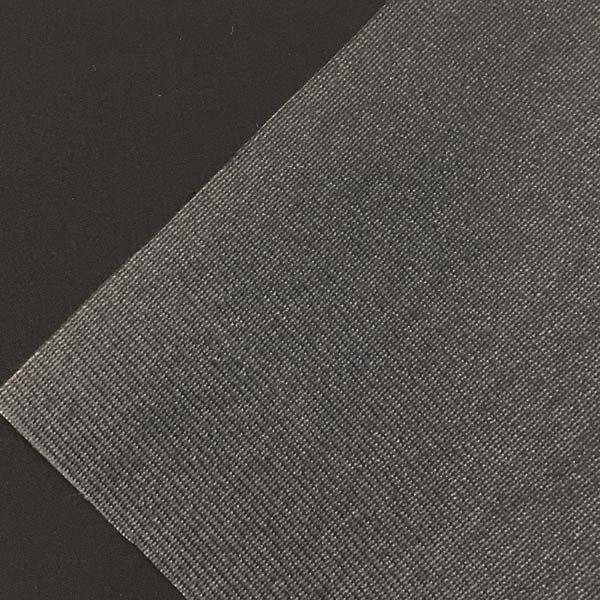 WEATHER STOPPER 3-Layer - Dark Grey