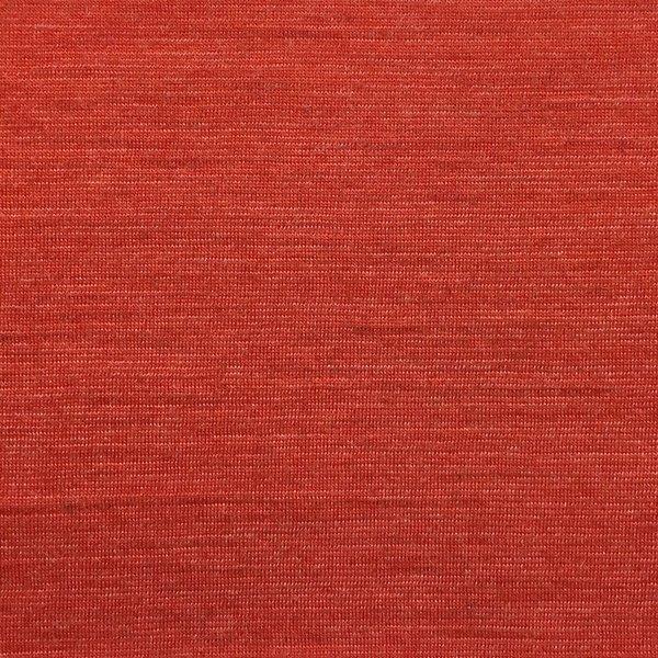 Merino Wool Blend - Ketchup