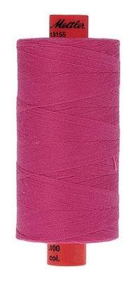 Metrosene Plus - Hot Pink - 9155-1423