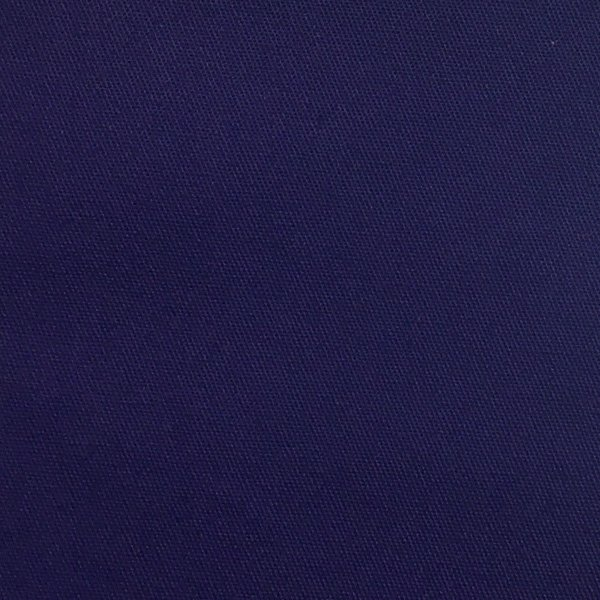 Cotton Twill - Purple