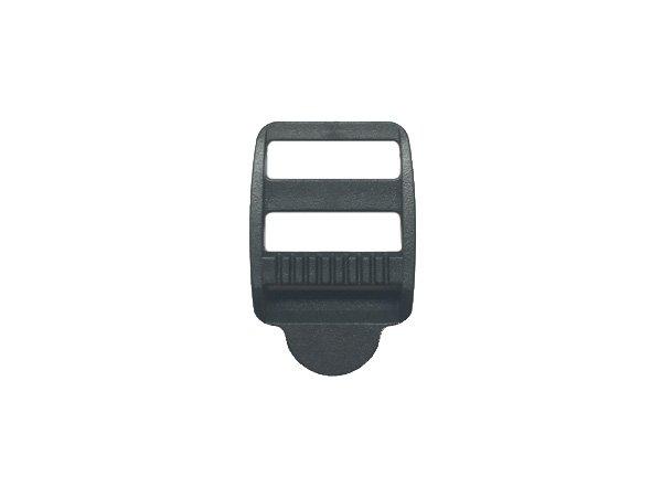 Ladderloc - 3/4 inch - Black