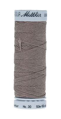 Mettler Cordonnet Top-Stitching -  Limestone - 9146-0960