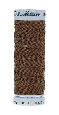 Mettler Cordonnet Top-Stitching - Amygdala - 9146-0269