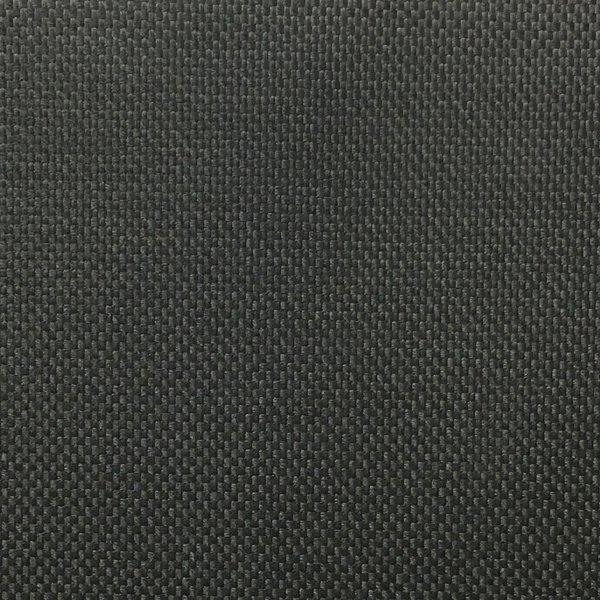 12 oz CSM (formerly Hypalon) - Black