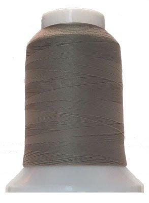 Woolly Nylon Serger Thread - Ecru