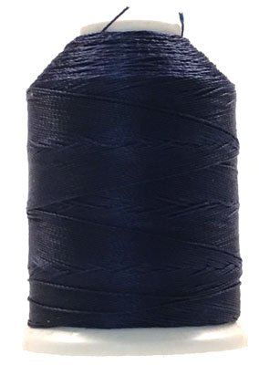 Super Tuff Upholstery Thread - Yale Blue