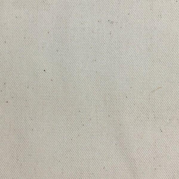 Olive PVC Coated Canvas