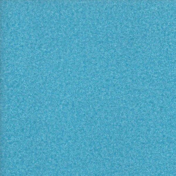 P300 Fleece - Ocean