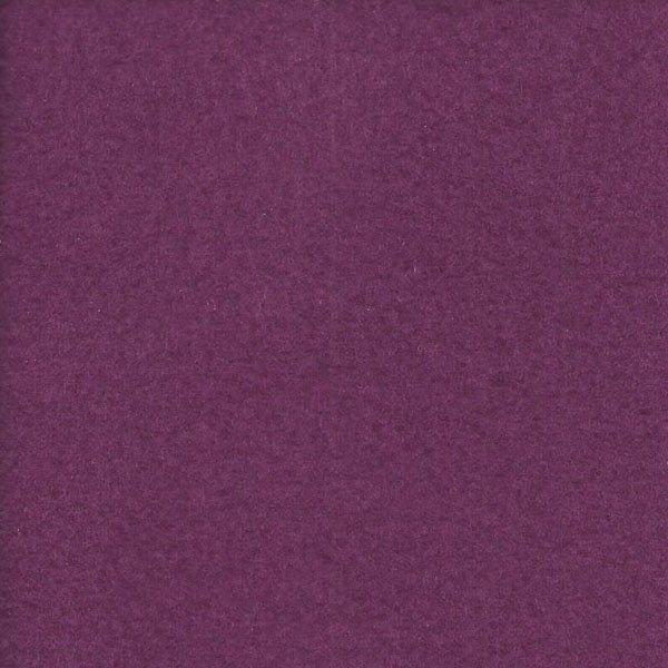 P300 Fleece - Magenta