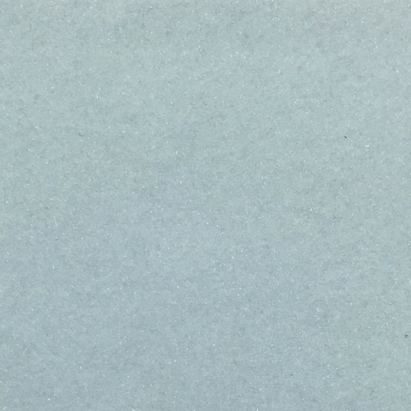 P200 - Powder Blue