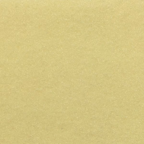 P200 - Soft Yellow