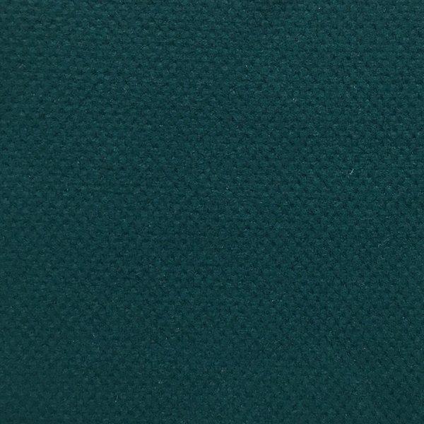 P200 Embossed - Emerald