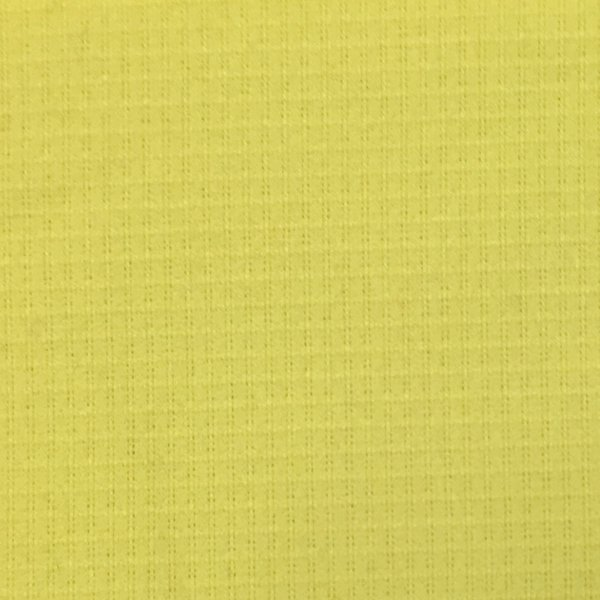 P200 Embossed - Lemon