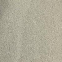 P100 Blanket - Sand - Seconds