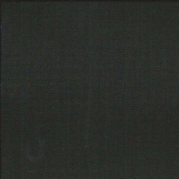 500 Denier Coated Cordura - Black