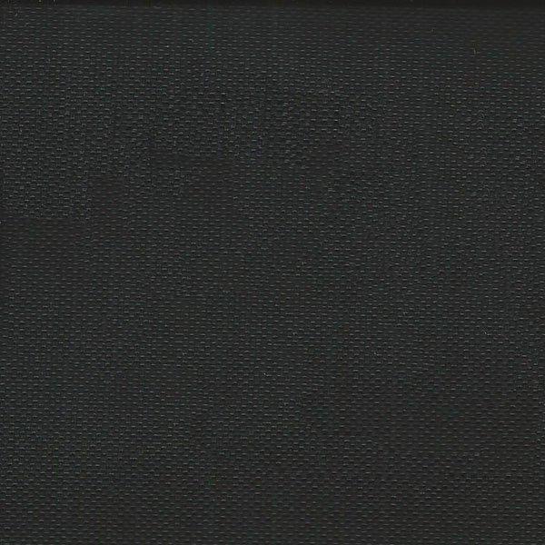 1000 Denier Coated Cordura - Black